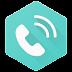 احصل على رقم امريكي  خاص بك لتفعيل اي تطبيق Download free tone free calls APK