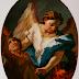 Novena Prayer to One's Guardian Angel