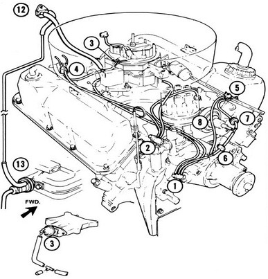ford edge 3 8 engine ford cd player wiring diagram