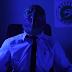 """Rapteys divulga novo single """"Sistema"""" com clipe; confira"""