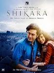Shikara (2020) Hindi 720p   480p   360p PreDVD x264 AAC