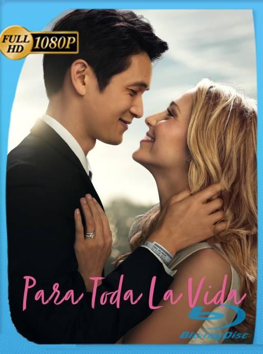 Para toda la Vida (2020) BRRip [1080p] Latino [GoogleDrive] Ivan092