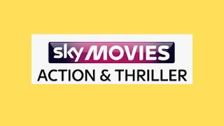 Skymovieshd.in Download Free Bollywood Hollywood HD Movies 2021