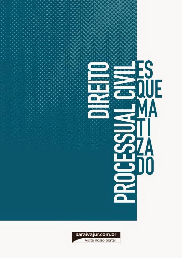 Constitucional esquematizado lenza direito pdf pedro