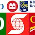 留学生在加拿大银行开户:必备知识和常见误区