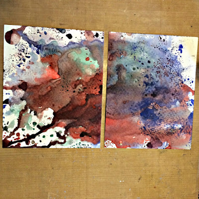 distress_spray_stain_background_for_cards