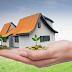 Cara Investasi Rumah dan Resikonya
