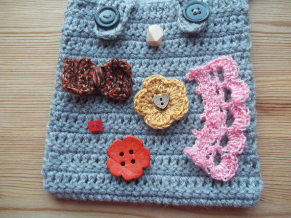 The Ordinary Diary Etsy Sellers Ideas Handmade Projects