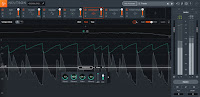 iZotope Neutron 3 Advanced v3.1.0 Full version