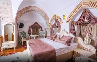 sivas otelleri fiyatları behrampaşa otel cafe restaurant