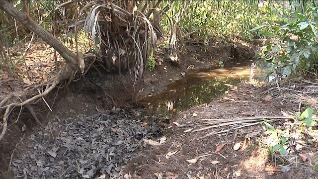 Ministério Público investiga em Balsas denúncia de projetos de irrigação