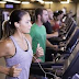 Activities and Workouts - How To Get More From Your Treadmill Training