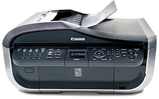Canon Pixma MX850 Driver Download For Windows and Mac