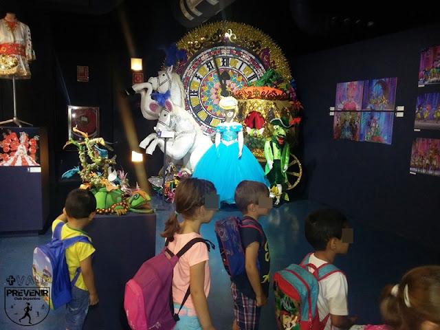 museo elder escuela verano arucas 8