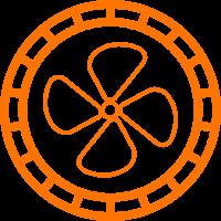 Abluftsteuerung-Logo