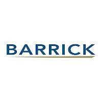 Job Opportunity at Barrick / Bulyanhulu Gold Mine, Service Data Clerk