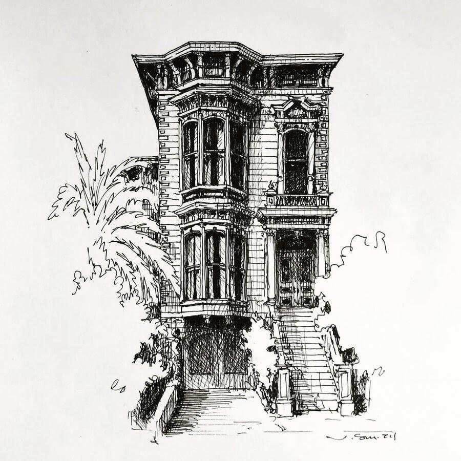 09-San-Francisco-California-JS-Smith-www-designstack-co