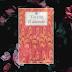 Il diavolo di Tolstoj Passigli Editori: passione, desiderio e follia nell'opera del grande romanziere russo