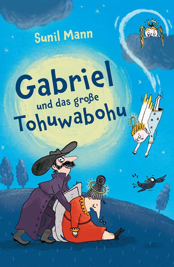 https://www.ofv.ch/kinderbuch/detail/gabriel-und-das-gro%C3%9Fe-tohuwabohu/103559/