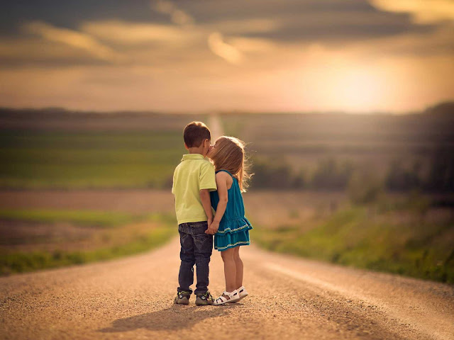 اجمل صور اطفال كيوت | رسومات اطفال حلوين و صور خلفيات اطفال جميلة HD