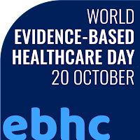 EBHC logo