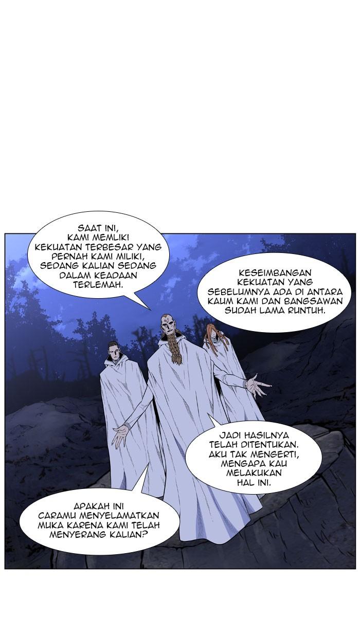 Dilarang COPAS - situs resmi www.mangacanblog.com - Komik noblesse 434 - chapter 434 435 Indonesia noblesse 434 - chapter 434 Terbaru 27|Baca Manga Komik Indonesia|Mangacan