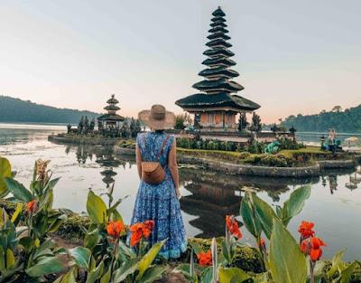 5 Tips Traveling Buat Si Introvert, Biar Berkesan dan Gak Membosankan!