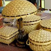 Kerajinan Dari Indonesia Terkenal di Dunia, Produk UMKM Dikenal Dunia