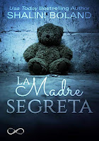 https://www.amazon.it/madre-segreta-Shalini-Boland-ebook/dp/B0813QR88S/ref=sr_1_5?__mk_it_IT=%C3%85M%C3%85%C5%BD%C3%95%C3%91&keywords=Shalini+Boland&qid=1573938091&s=books&sr=1-5-catcorr