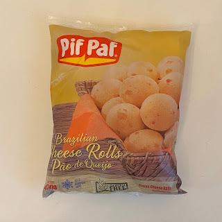 glutenfree,gluten-free,グルテン不耐性,ポンデケージョ,グルテンフリー,業務スーパー,PiFPaF
