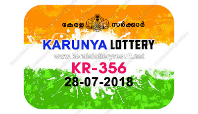 KeralaLotteryResult.net , kerala lottery result 28.7.2018 karunya KR 356 28 july 2018 result , kerala lottery kl result , yesterday lottery results , lotteries results , keralalotteries , kerala lottery , keralalotteryresult , kerala lottery result , kerala lottery result live , kerala lottery today , kerala lottery result today , kerala lottery results today , today kerala lottery result , 28 07 2018 28.07.2018 , kerala lottery result 28-07-2018 , karunya lottery results , kerala lottery result today karunya , karunya lottery result , kerala lottery result karunya today , kerala lottery karunya today result , karunya kerala lottery result , karunya lottery KR 356 results 28-7-2018 , karunya lottery KR 356 , live karunya lottery KR-356 , karunya lottery , 28/7/2018 kerala lottery today result karunya , 28/07/2018 karunya lottery KR-356 , today karunya lottery result , karunya lottery today result , karunya lottery results today , today kerala lottery result karunya , kerala lottery results today karunya , karunya lottery today , today lottery result karunya , karunya lottery result today , kerala lottery bumper result , kerala lottery result yesterday , kerala online lottery results , kerala lottery draw kerala lottery results , kerala state lottery today , kerala lottare , lottery today , kerala lottery today draw result,