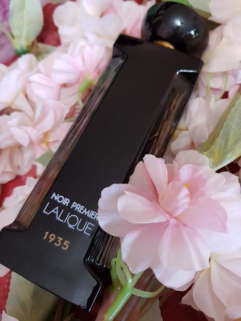 Lalique-Notino.ro