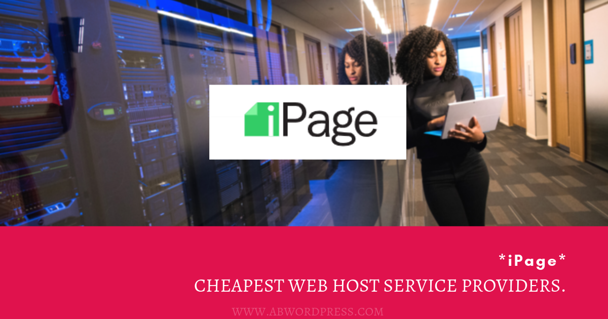 100% top quality elegant shoes affordable price Top 10 Best Web Hosting Companies list 2019 - Abwordpress