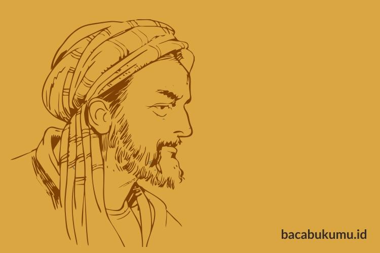 Kejayaan Peradaban Islam dan Budaya Literasi