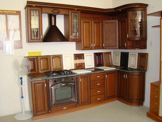 Кухни заказ Севастополе цены