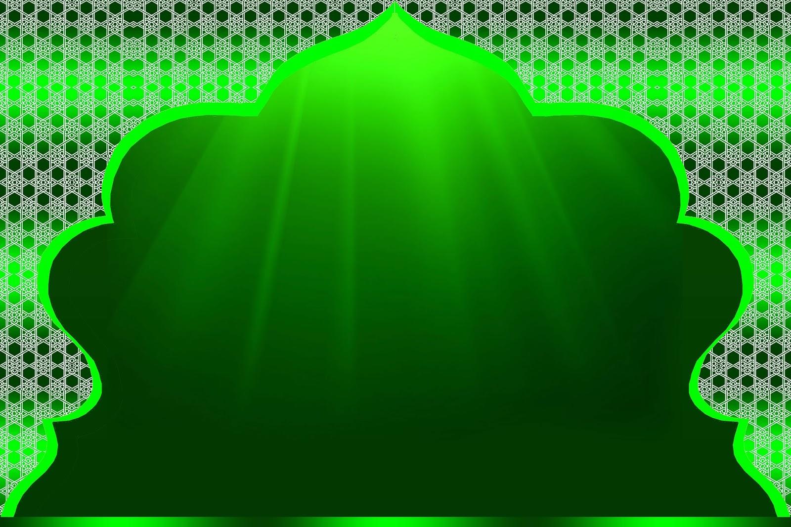 background islami pinterest