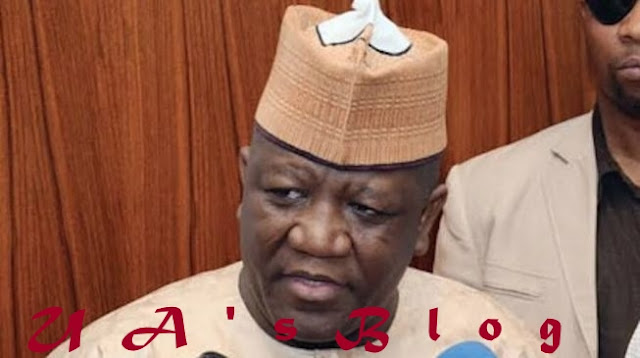 'Shoot on sight!' — Zamfara gov asks operatives to kill anyone with illegal arms