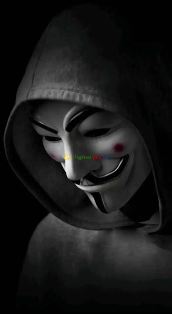 image of joker dp shayari, joker dp shayari, image of joker attitude dp hd, joker attitude dp hd, joker dp whatsapp, free fire joker dp, joker pics, joker dp pinterest, joker dp download, joker dp hd, joker dp hd download, whatsapp dp, joker dp hd pic, attitude joker dp for whatsapp, joker whatsapp dp 4k, joker dp attitude, joker dp hd, whatsapp dp joker mask, image of joker status bangla, joker status bangla, joker status video, bad boy joker status download, joker status song, joker status in hindi, joker status sad, joker status love, free fire joker status download