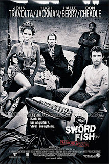 Swordfish (2001) [Latino-Ingles] [Hazroah]