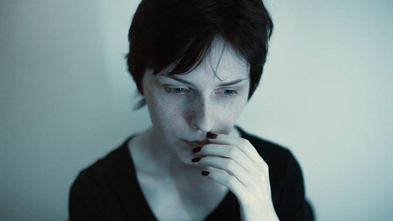 Sosyal izolasyon bunamayı olumsuz etkiliyor
