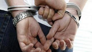 animal-smuggler-arrested-jharkhand