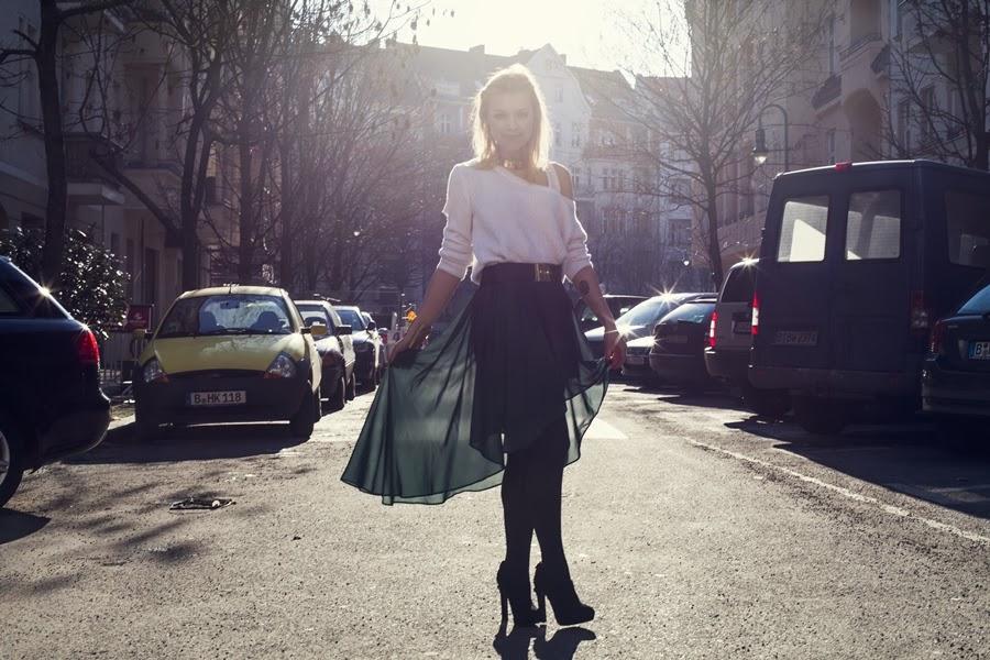 outfitpost jasmin myberlinfashion