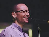 Chester Bennington Tewas Bunuh Diri, Ini Kata Personel Linkin Park