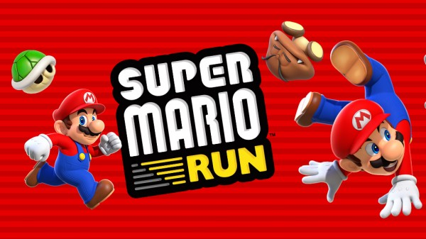 Super Mario Run APK Free Download For Android