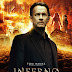 "Inferno Movie Review: Not As Thrilling As ""Da Vinci Code"" And ""Angels & Demons"""