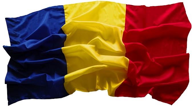 Poze frumoase cu Romania