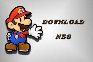 download NES Emulators for Windows for free