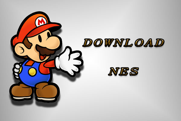 download NES Emulators for Windows for free