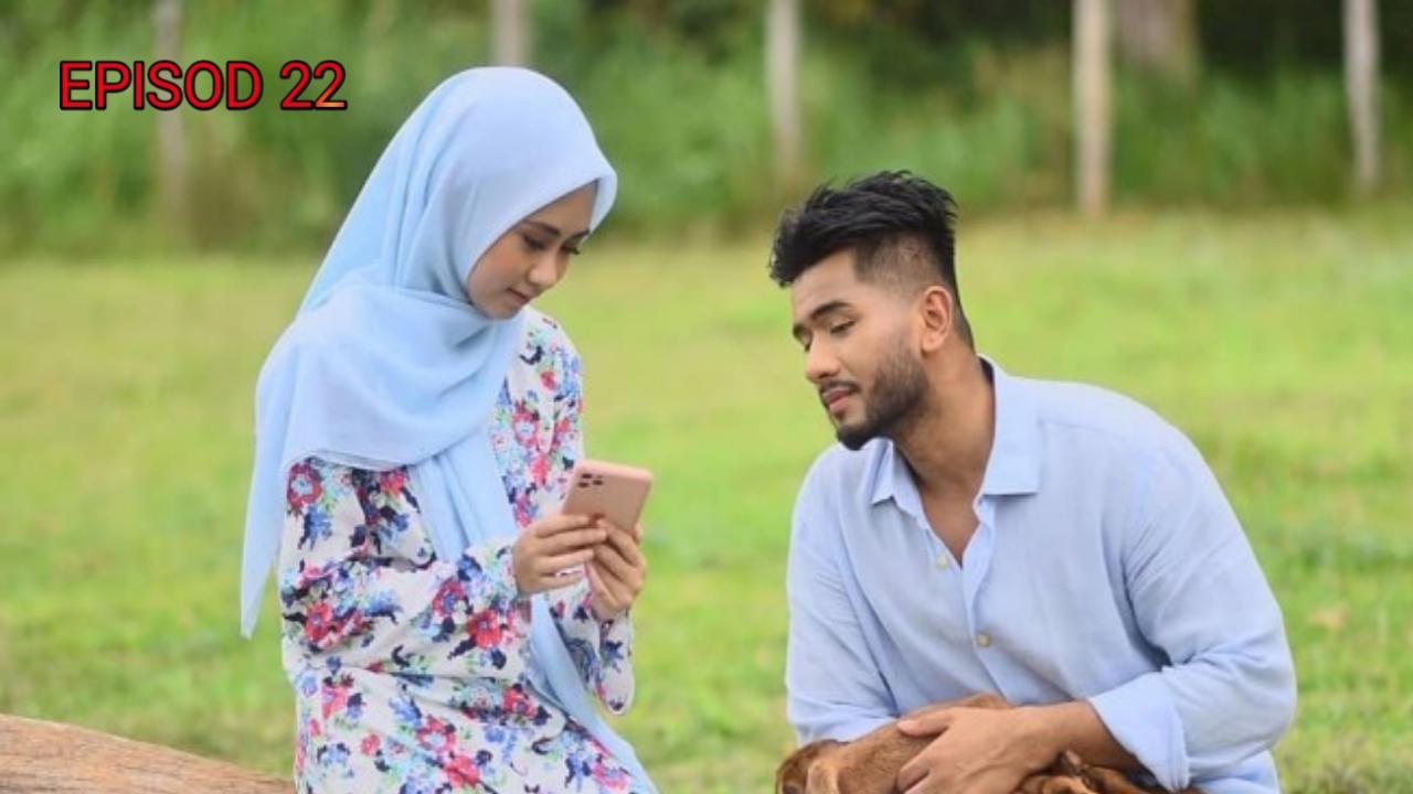 Tonton Drama Tak Sempurna Mencintaimu Episod 22 (Akasia TV3)