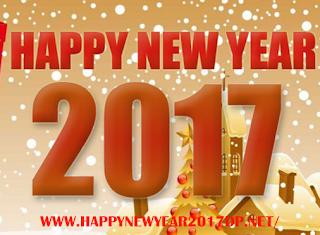 New-year-whatsapp-dp